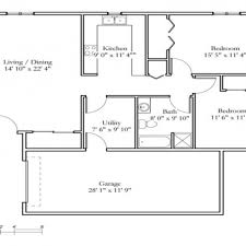 house plans for cabins low country cottage house plans country cottage house cottage floor