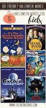 images of halloween movies for kids on netflix halloween ideas