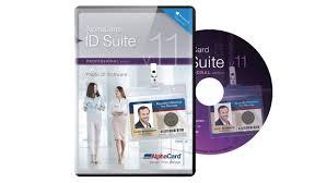 alphacard id suite alphacard com