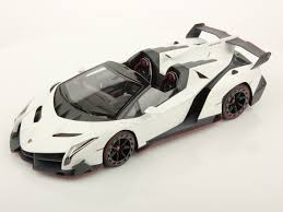 lamborghini veneno description lamborghini veneno roadster 1 18 mr collection models