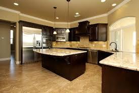 cuisine avec plan de travail en bois cuisine plan de travail bois chaios com