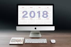 Calendario 2018 Argentina Ministerio Interior Feriados 2018 Argentina Calendario Fecha De Cobro Asignación