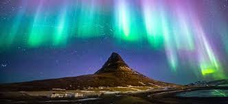 travel deals iceland northern lights list iceland holiday 229pp 3nts hotel breakfast free northern