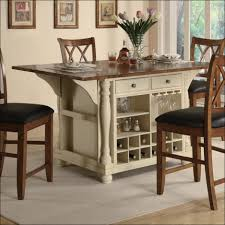 home styles monarch kitchen island home styles aspen rustic