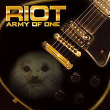 army photo album army of one album