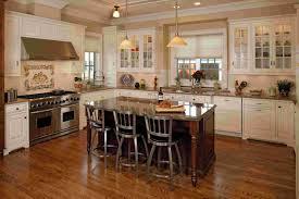 chic and trendy island kitchen designs island kitchen designs and