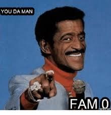 You Da Best Meme - 25 best memes about you da man picture you da man picture memes