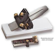 veritas mk ii honing system honing guides hand tool