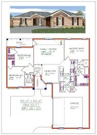 mydreamhouseplan com designing your dream house