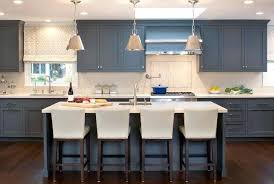 where to buy blue cabinets light blue kitchen decor kitchen designs photo gallery where to buy
