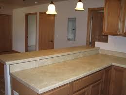 kitchen bar counter ideas renew home decoration in modern design adding kitchen breakfast
