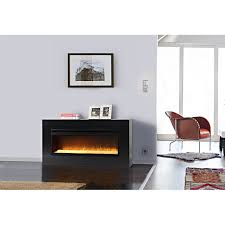 fireplace electric freestanding fireplace and homestar mantova