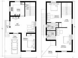 house design 15 x 30 extraordinary duplex house plan for 15x40 site ideas best interior