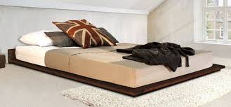 get laid beds the bed blog pertaining to minimalist frame plan 8