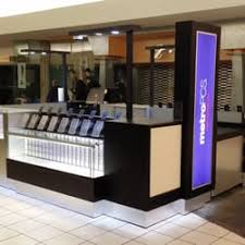 black friday metro pcs phones metro pcs 10 photos u0026 16 reviews mobile phones 8308 on the