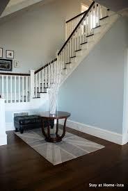 decor soft interior home decor ideas by benjamin moore calm benjamin moore bedrooms benjamin moore calm benjamin moore gray owl bathroom