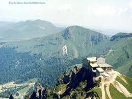chambre d hote mont dore mont dore tourisme vacances week end