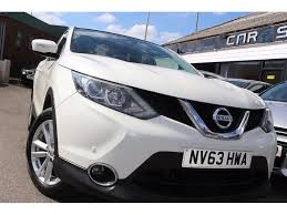 nissan qashqai owners manual used nissan qashqai suv 1 5 dci acenta 5dr in stockport cheshire