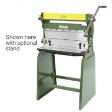 warco buy lathe milling machine engineering tools