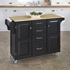 kitchen islands with stools shop kitchen islands carts at lowes com