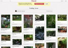 behold the gpod pinterest page fine gardening