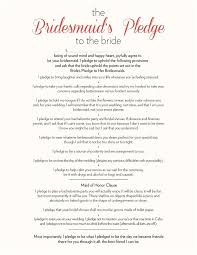 bridesmaid poems to ask 45 best bridesmaid images on bridesmaid gifts