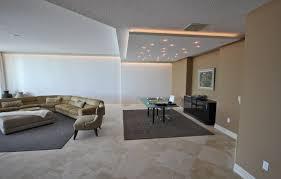 home ceiling lighting design lighting long ceiling light fixture praiseworthy long narrow