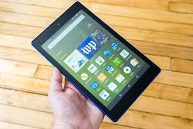 best android tablet the best android tablets reviews by wirecutter a new york times