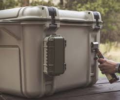 Rugged Outdoor Rugged Outdoor Cooler