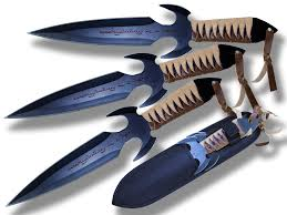 which are the best kitchen knives where to buy throwing knives ballkleiderat decoration