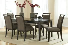 bobs furniture round dining table ashley furniture kitchen island dining room table round lovely