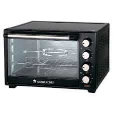 microwave oven buy microwave oven online at best price on shopcj com