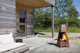 jøtul terrazza wood stoves products jøtul