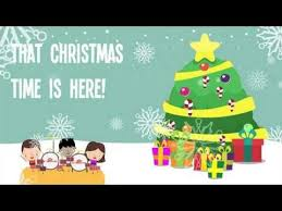 best 25 christmas songs lyrics ideas on pinterest xmas songs