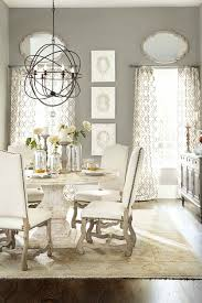 dinning dining room lighting dining light fixtures dining room