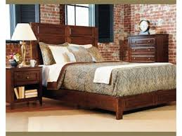 Master Bedroom Sets Bedroom Master Bedroom Sets Rider Furniture Princeton South