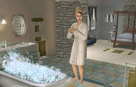 the sims 2 kitchen and bath interior design the sims 2 kitchen and bath interior design pictures rbservis com