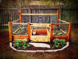 incredible outdoor raised garden beds 17 best ideas about raised