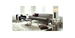 sofa reviews consumer reports broyhill furniture reviews consumer reports krediveforex club