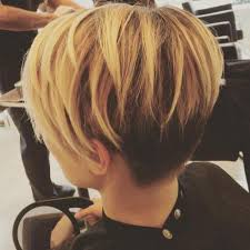 sexy hot back views of pixie hair cuts short pixie cuts for 2018 everything you should know about a