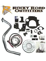jeep wrangler unlimited diesel conversion 14 companies that specialize in diesel conversions