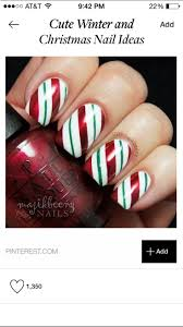 37 best nails images on pinterest make up enamels and holiday nails