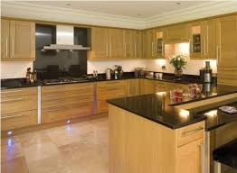 Modern Kitchen Price In India - beautiful modular kitchen ideas for indian homes