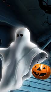 background halloween art 23 best halloween images on pinterest happy halloween halloween
