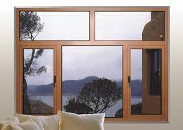 home windows design in india kitchen window design kitchen