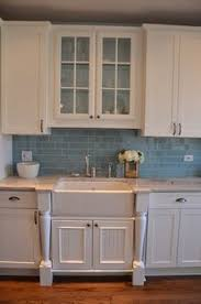 cape cod kitchen ideas low cost cabinet makeovers kitchens budgeting and remodeling ideas