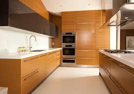 sockelleisten küche sockelblende für küche welche farbe oder optik zu wählen