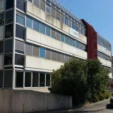 location bureau aix en provence location bureau aix en provence bouches du rhône 13 170 m