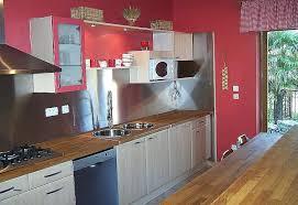 prix moyen cuisine cuisine avec pose la peyre cuisine luxury prix moyen cuisine ikea