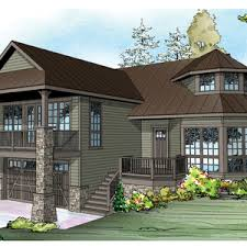 cape cod cottage house plans cape style house plans baby nursery cod design small homes